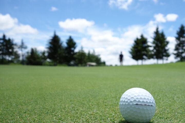 La Mogador Golf Academy