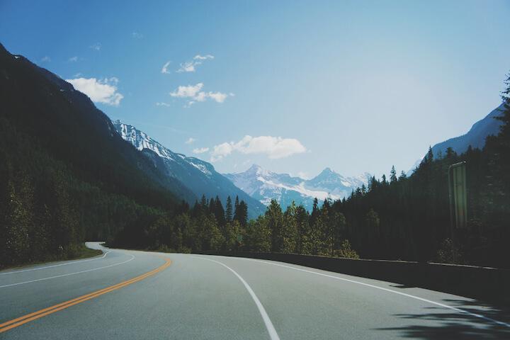 Canada : une nature qui fait la fierté de son peuple