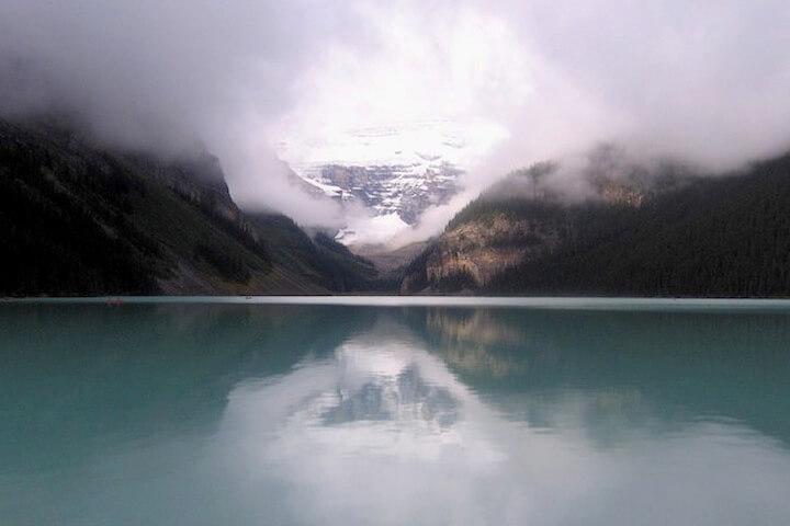 Louer sa villa au Canada : à la quête de la proximité et de l'authenticité