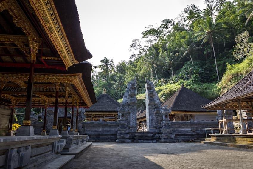 2 - Le nouvel An à Bali : Une expérience exceptionnelle