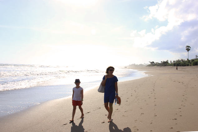 Villa rentals in South West - Seminyak