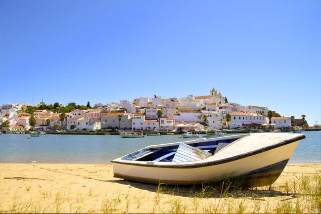 Villa Portugal
