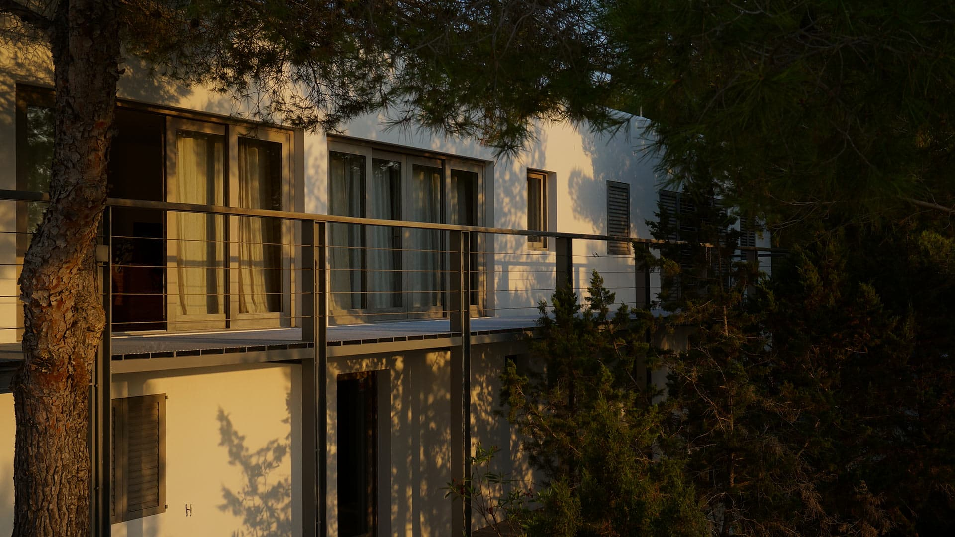Villa Villa 725, Rental in Ibiza