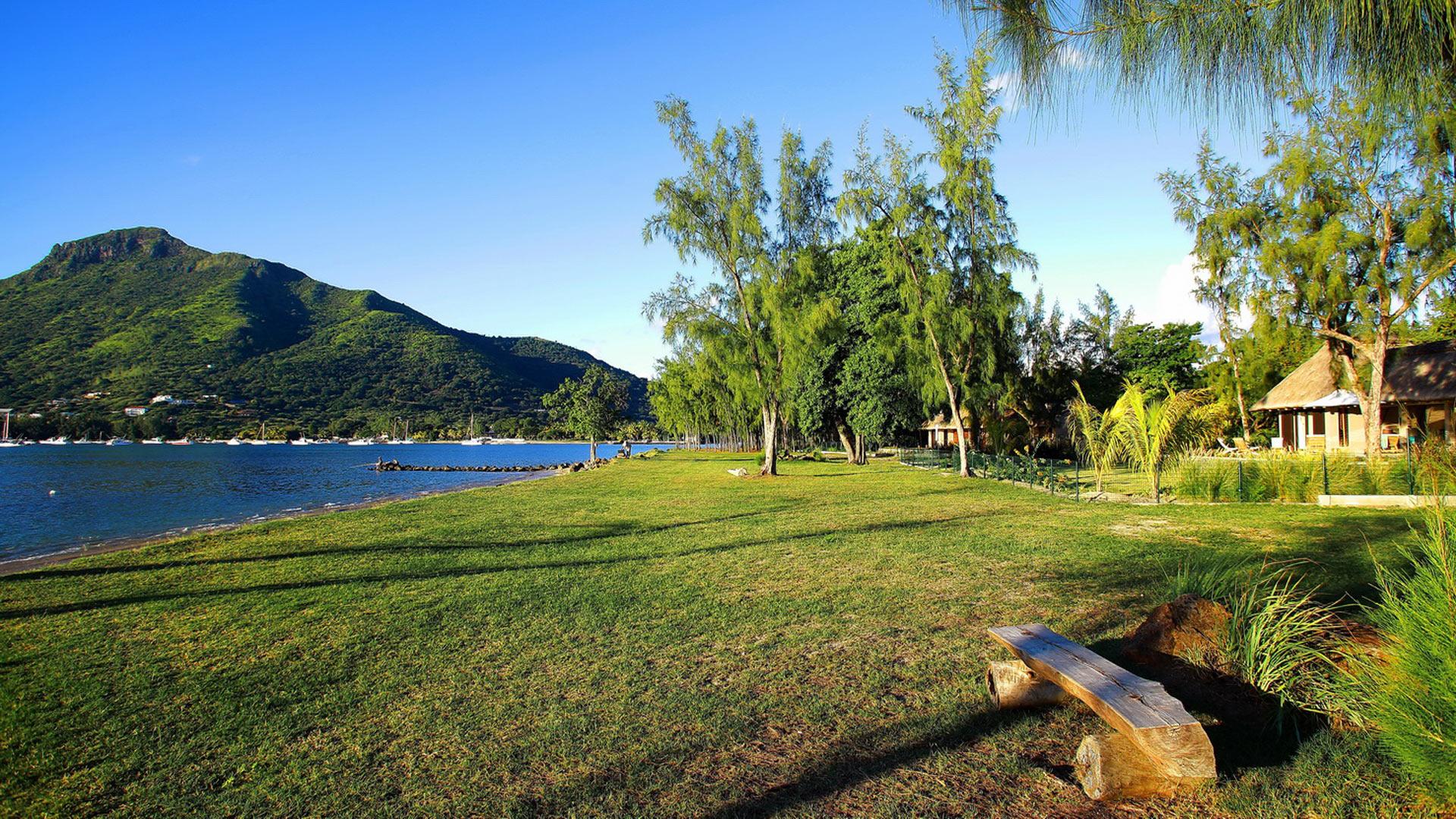 Villa Villa Coco, Location à Île Maurice Ouest