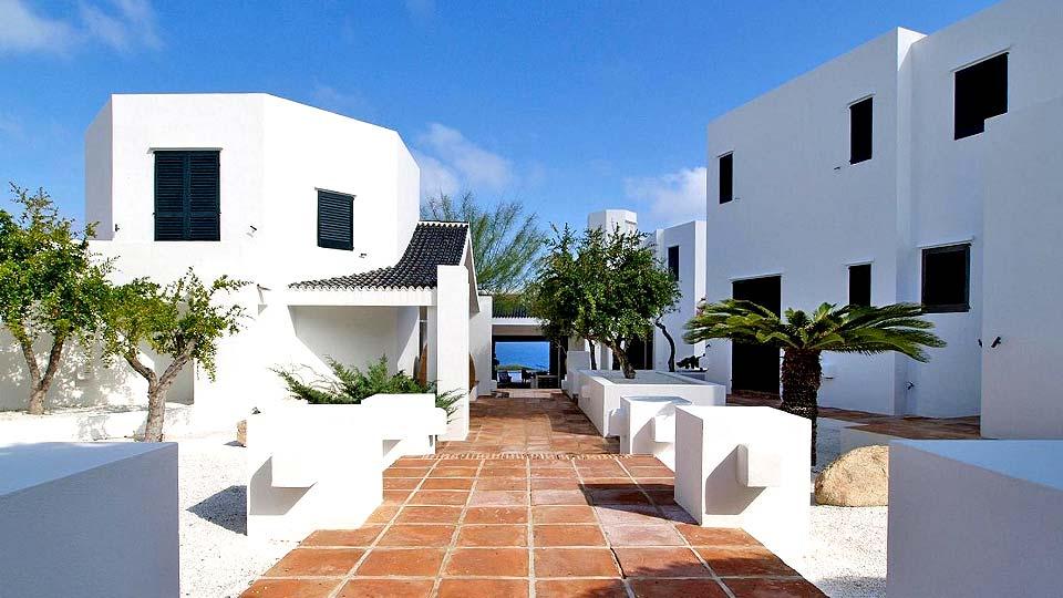villa 804 villa mieten in ibiza ibiza westen villanovo. Black Bedroom Furniture Sets. Home Design Ideas