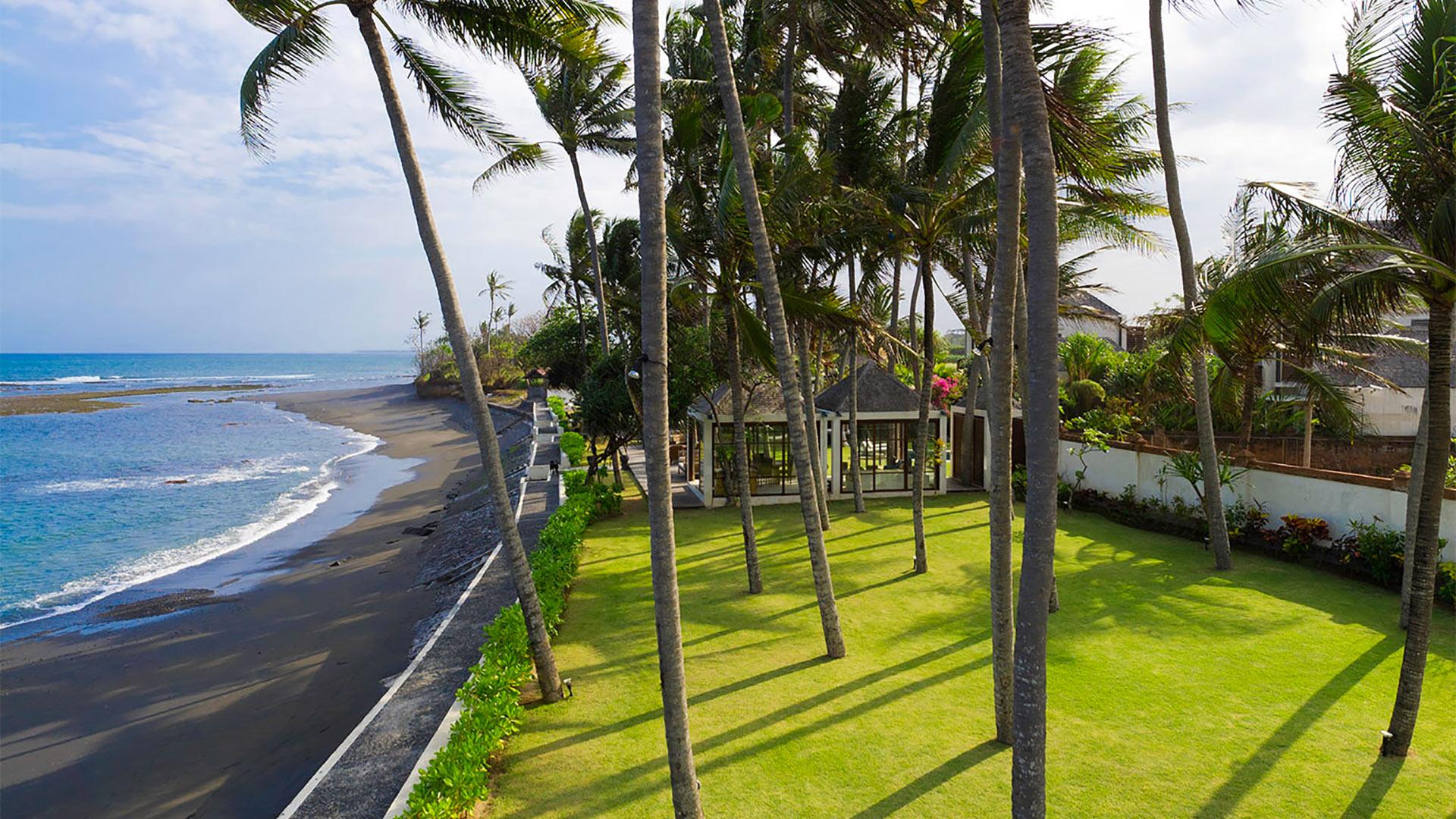 Villa Villa Raj, Rental in Bali