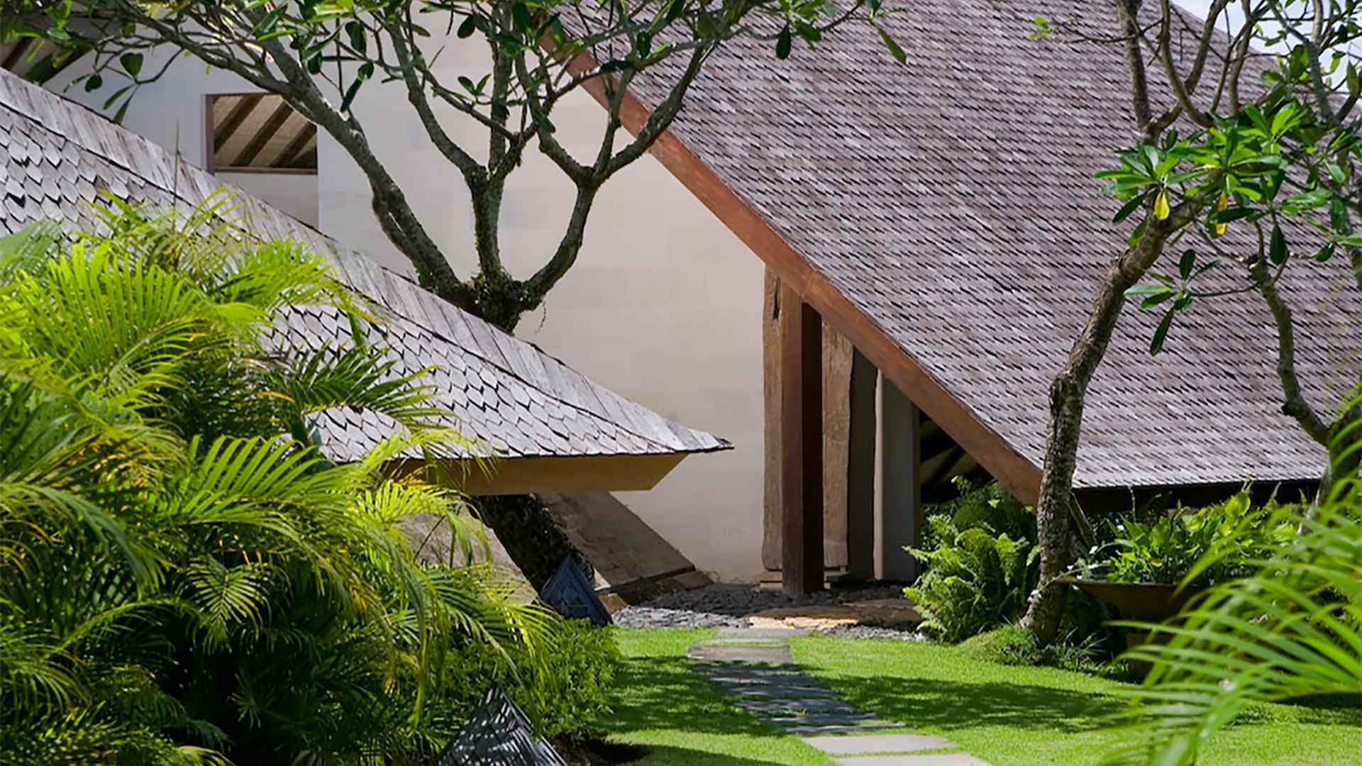 Villa Villa Bali-Bali One, Location à Bali