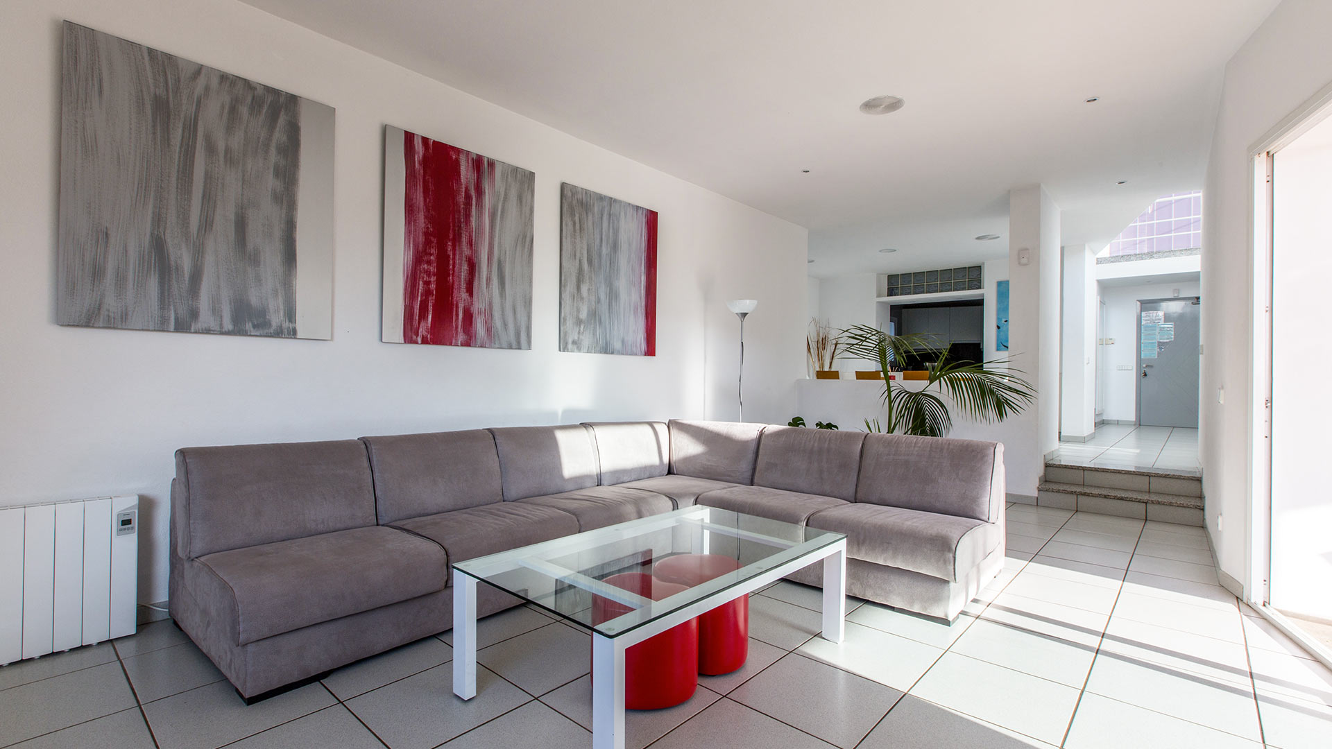 Villa Villa 773, Rental in Ibiza