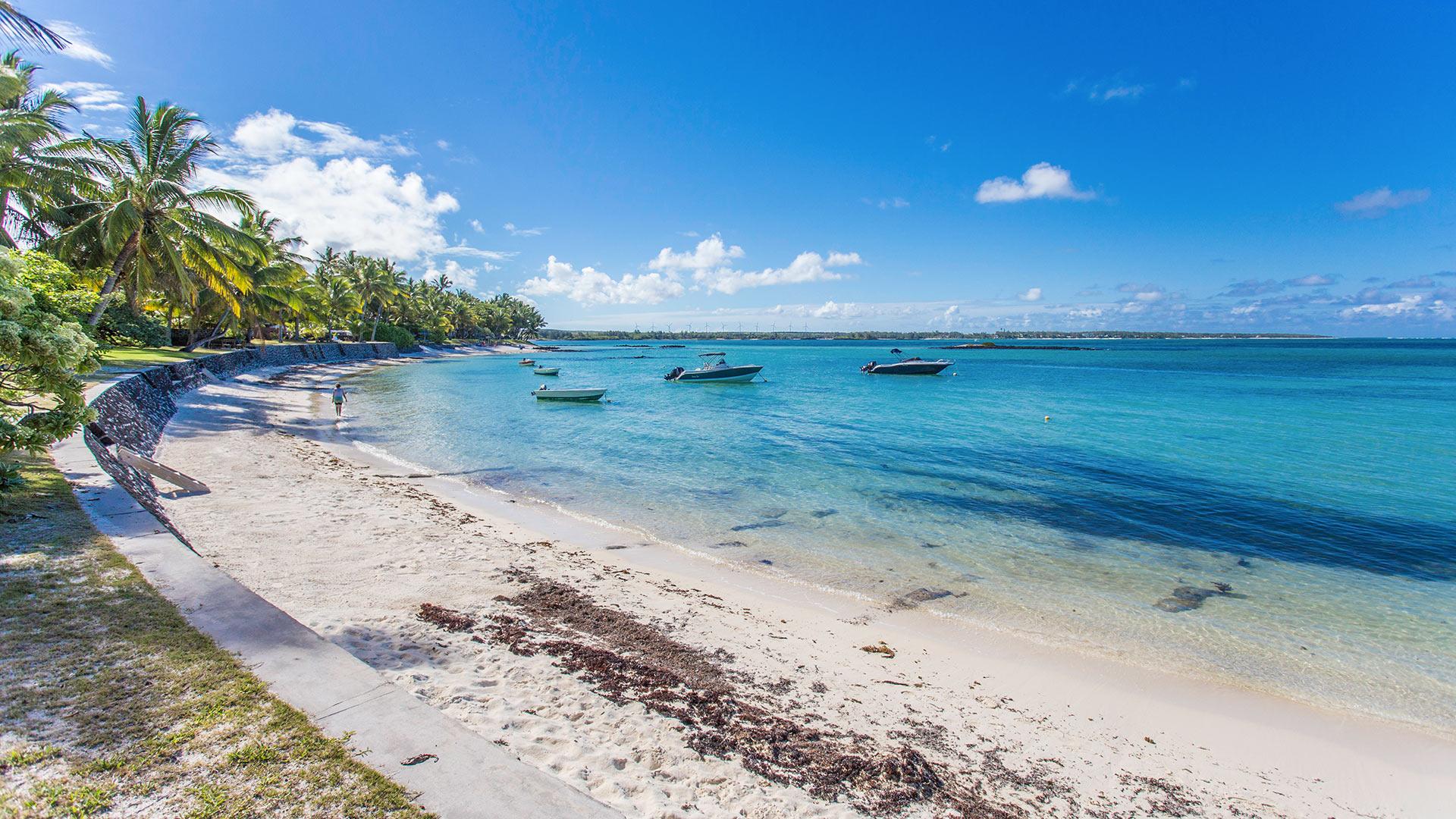 Villa Villa Corail Mauritius, Rental in Mauritius East