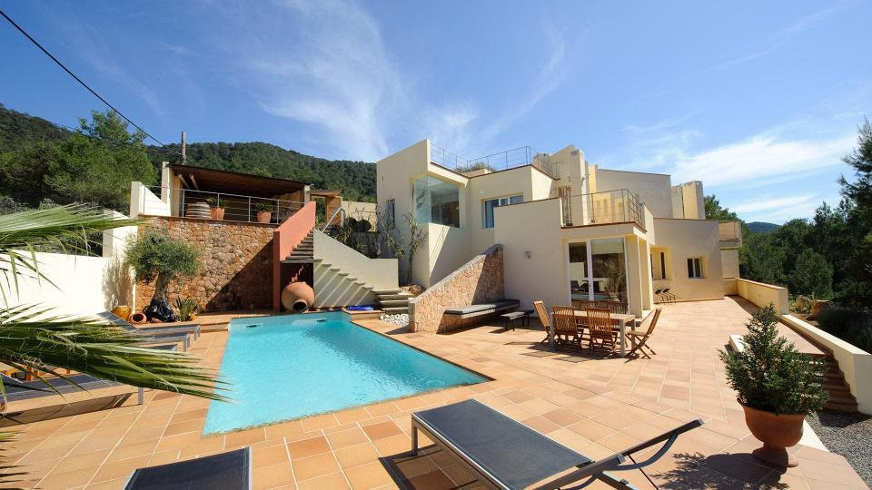 Villa Villa 716,