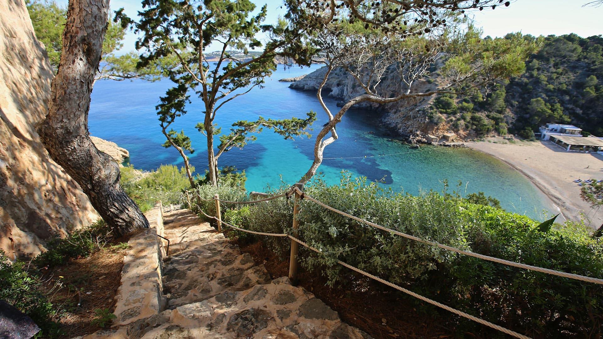 Villa Villa 826, Rental in Ibiza