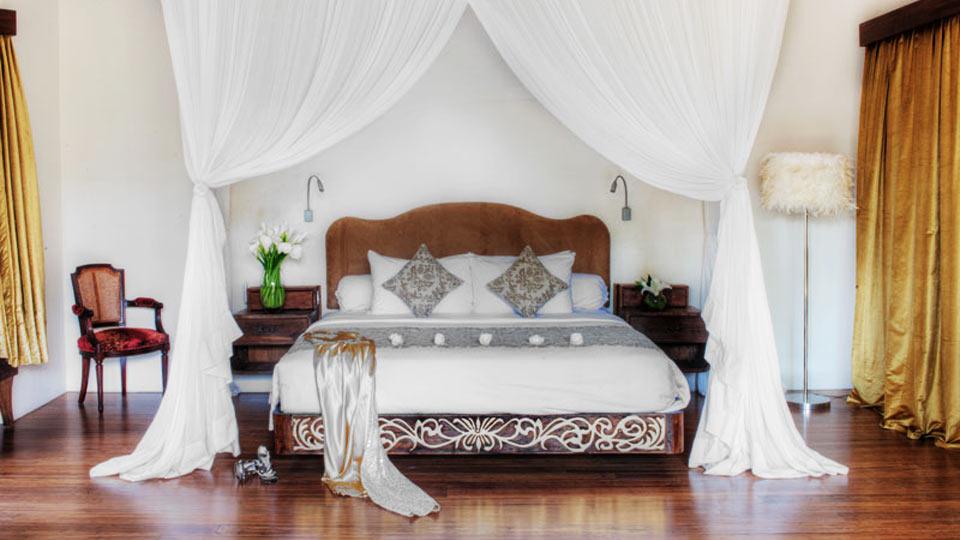 Villa Villa Lataliana I, Rental in Bali