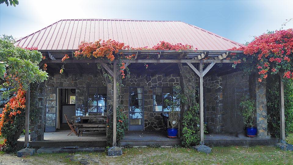 Villa Villa Kuzupa, Rental in Mauritius West