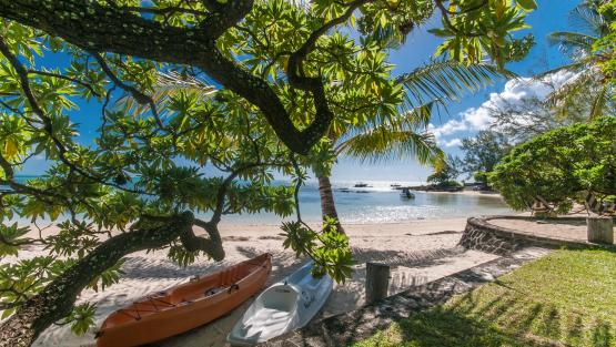 Villa Villa Teresa, Rental in Mauritius North