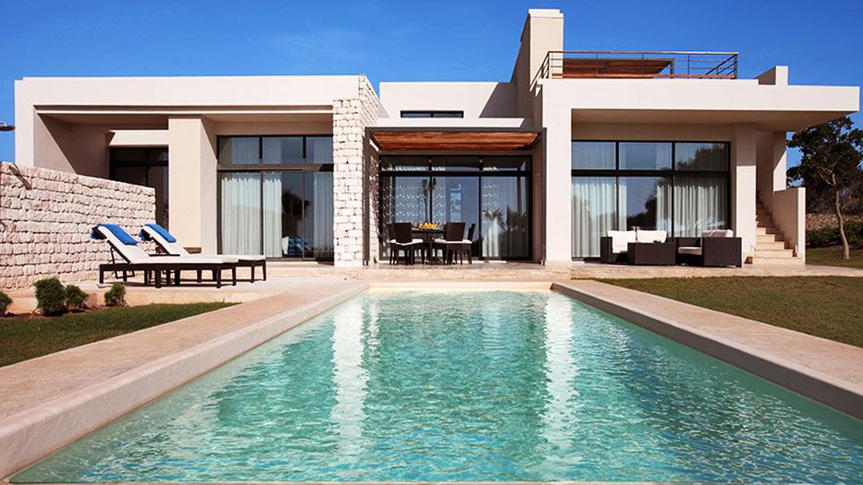 ... Villa Villa Fes, Ferienvilla Mieten Essaouira ...