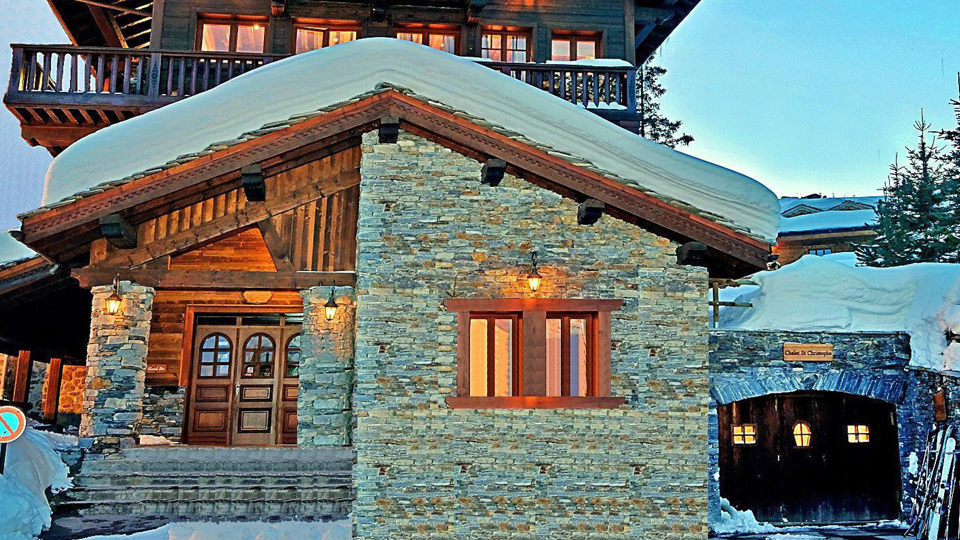 Villa Chalet Katie, Rental in Northern Alps