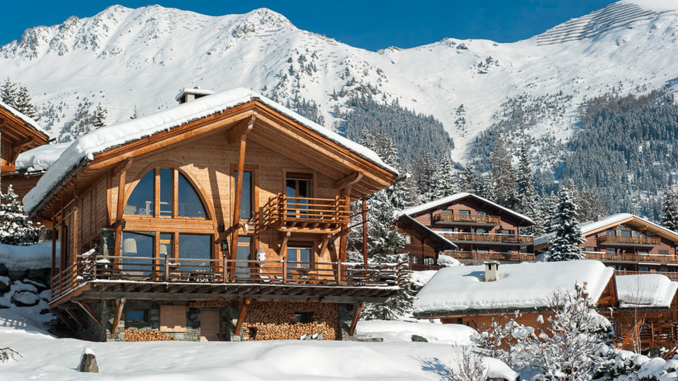 chalet rentals in the alps luxury chalet in the alps villanovo
