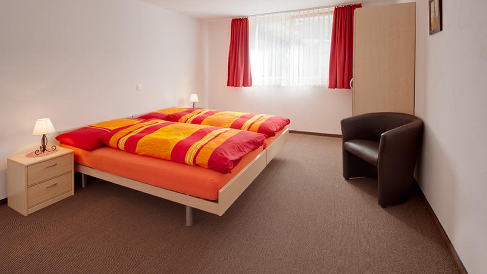 Villa Chalet Glen Eden, Location à Alpes suisses