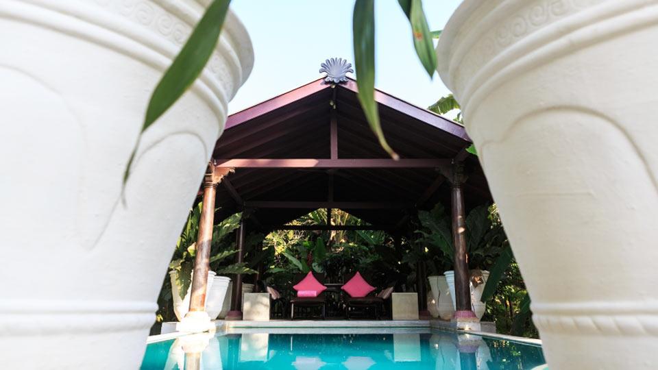 villa heliconia villa mieten in colombo kaleliya villanovo. Black Bedroom Furniture Sets. Home Design Ideas