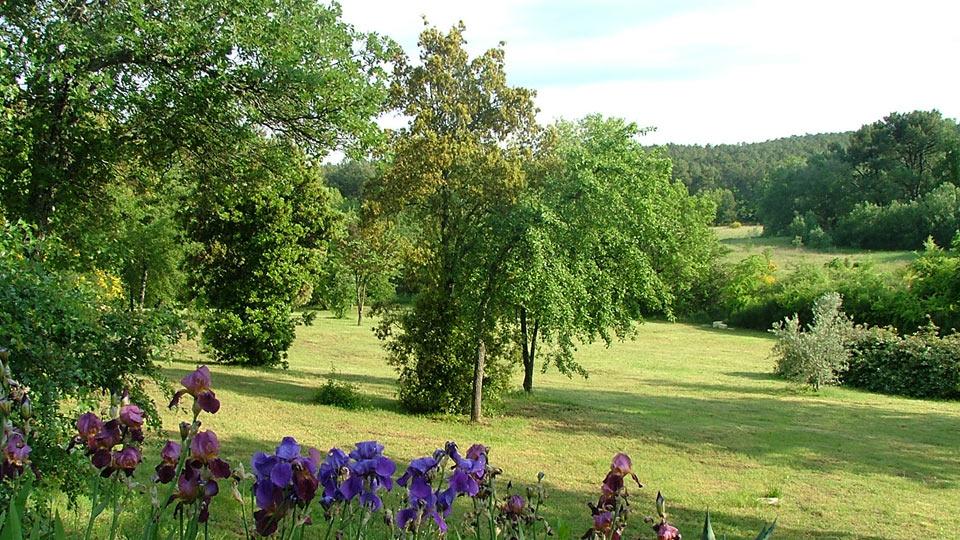Fotos Von Der Villa La Maison De Christiane In Provence
