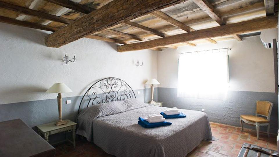 Villa Villa Petru, Ferienvilla mieten Korsika