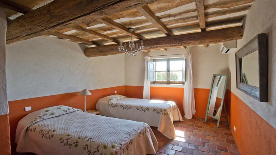 villa ara villa louer corse porto vecchio villanovo. Black Bedroom Furniture Sets. Home Design Ideas