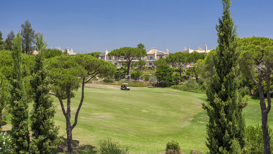 Villa Villa Angelite, Location à Algarve