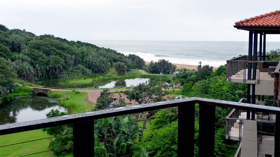 Villa Villa Untamed, Rental in KwaZulu-Natal