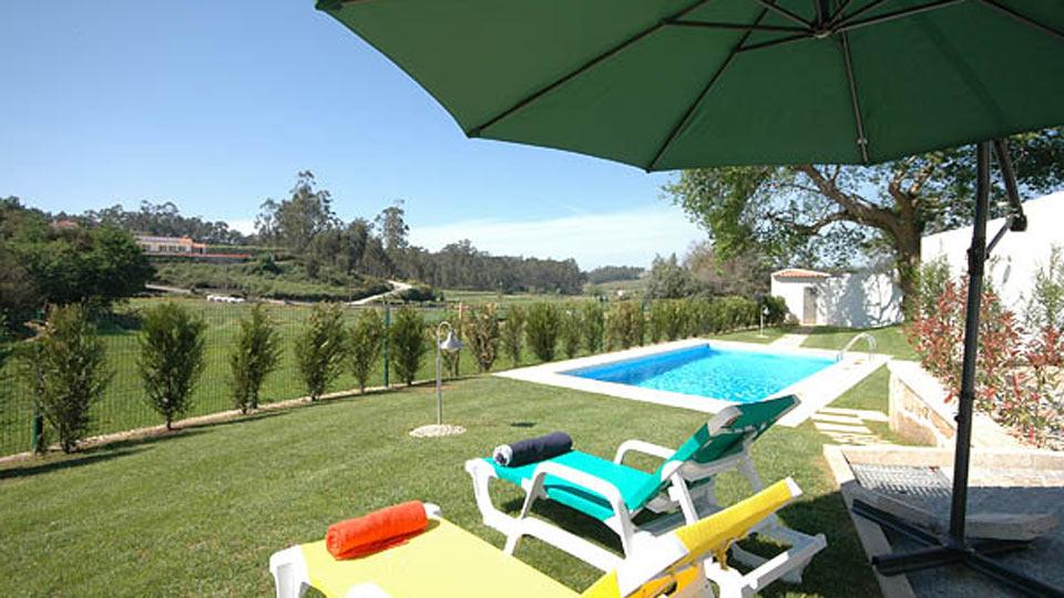 Villa Villa 315, Rental in Porto and North