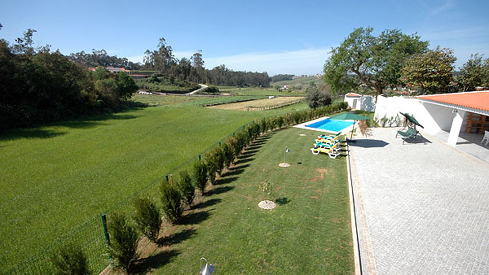 Villa Villa 315, Location à Porto et le Nord