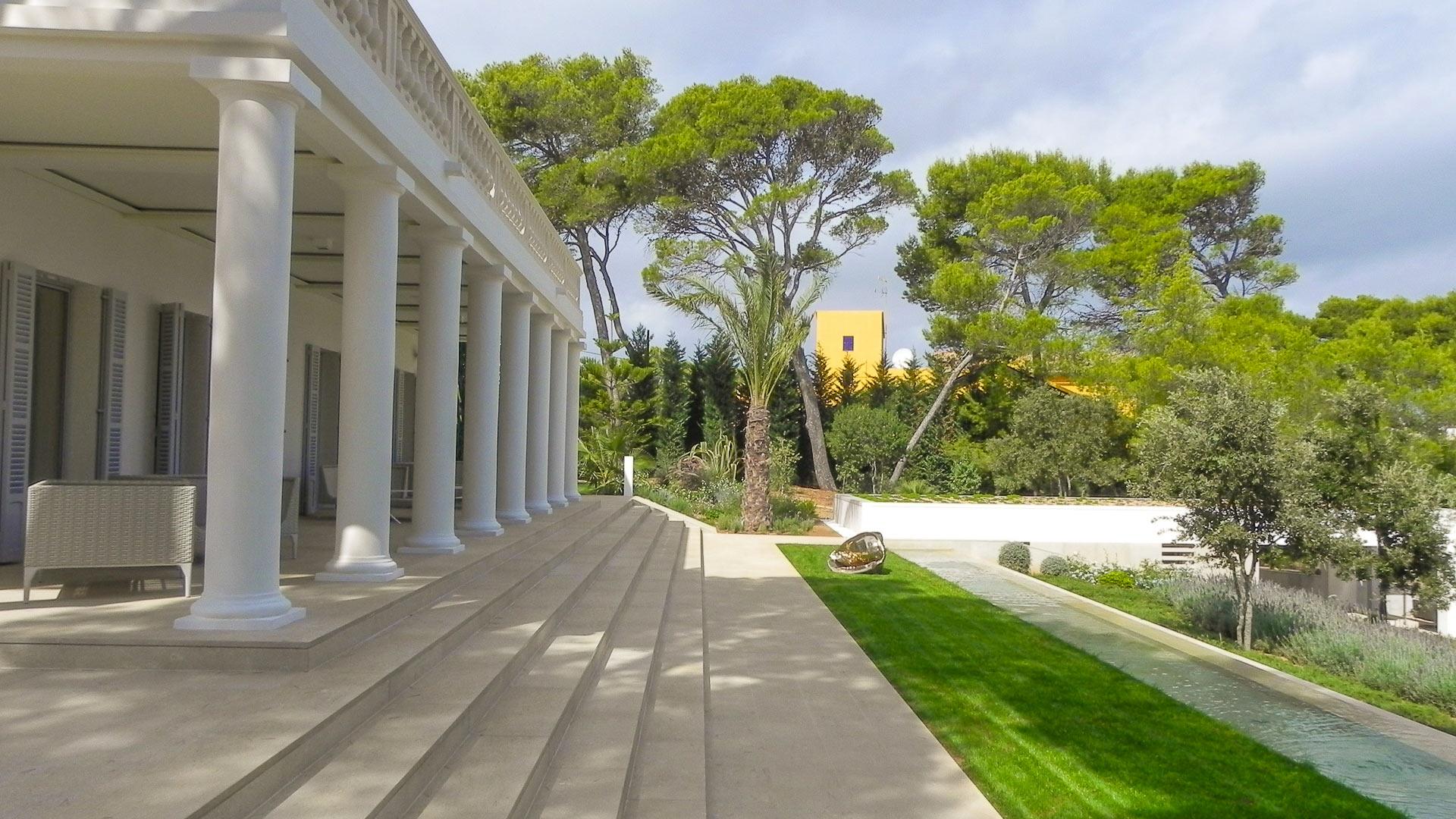 Villa Villa Zafiro, Rental in Mallorca