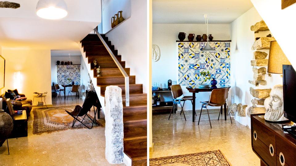 Villa Villa Blueberry, Rental in Centre