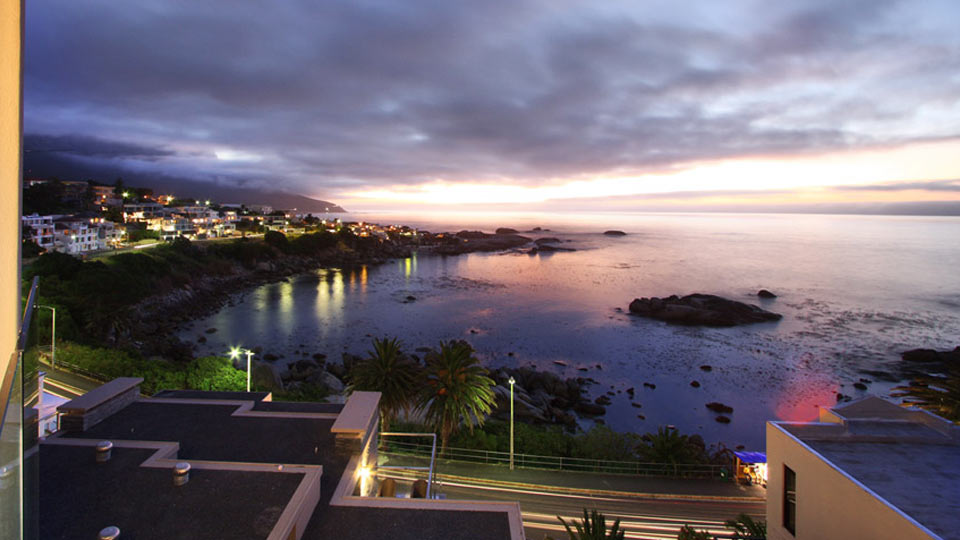 Villa Villa Kieur, Rental in Cape Town