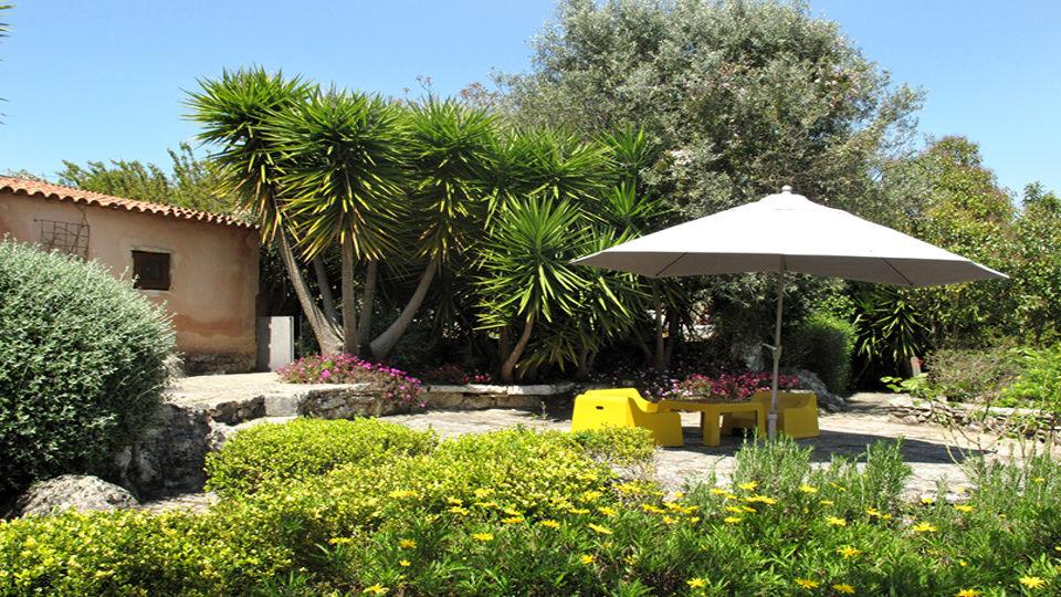 Villa Villa Rosy, Location à Centre