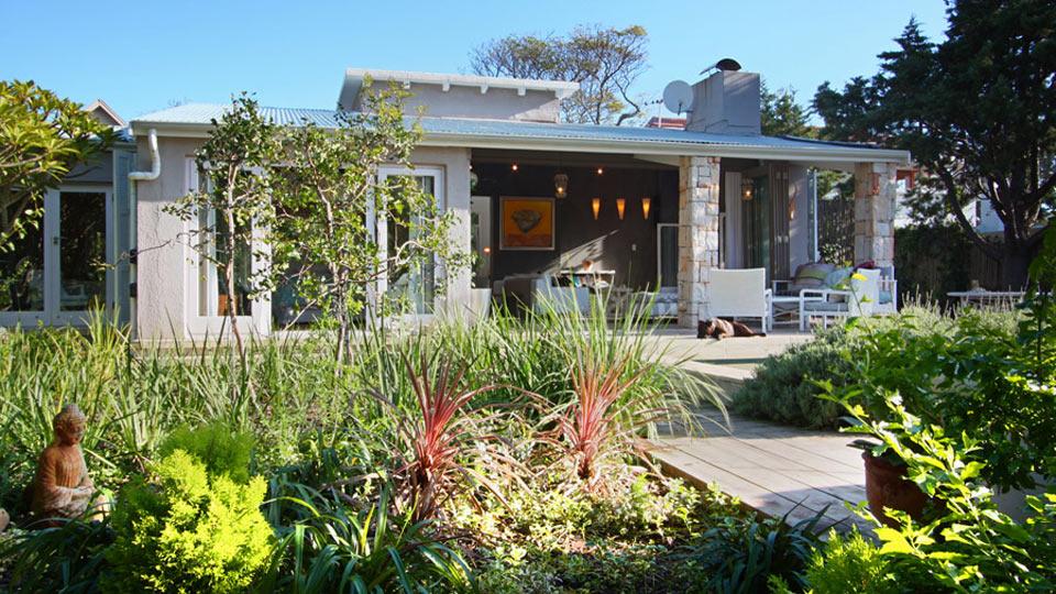 Villa Villa Puleng, Rental in Cape Town