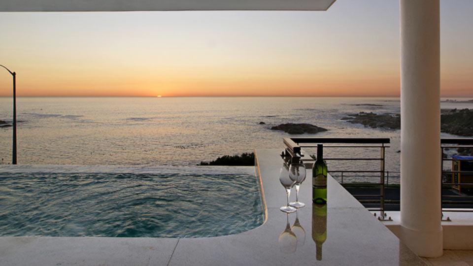 Villa Villa Enzi, Rental in Cape Town