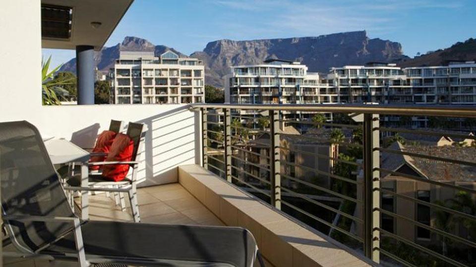 Villa Villa Sanura, Rental in Cape Town