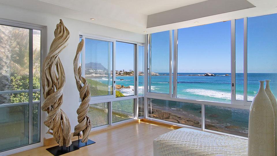 Villa Villa Mandisa, Rental in Cape Town
