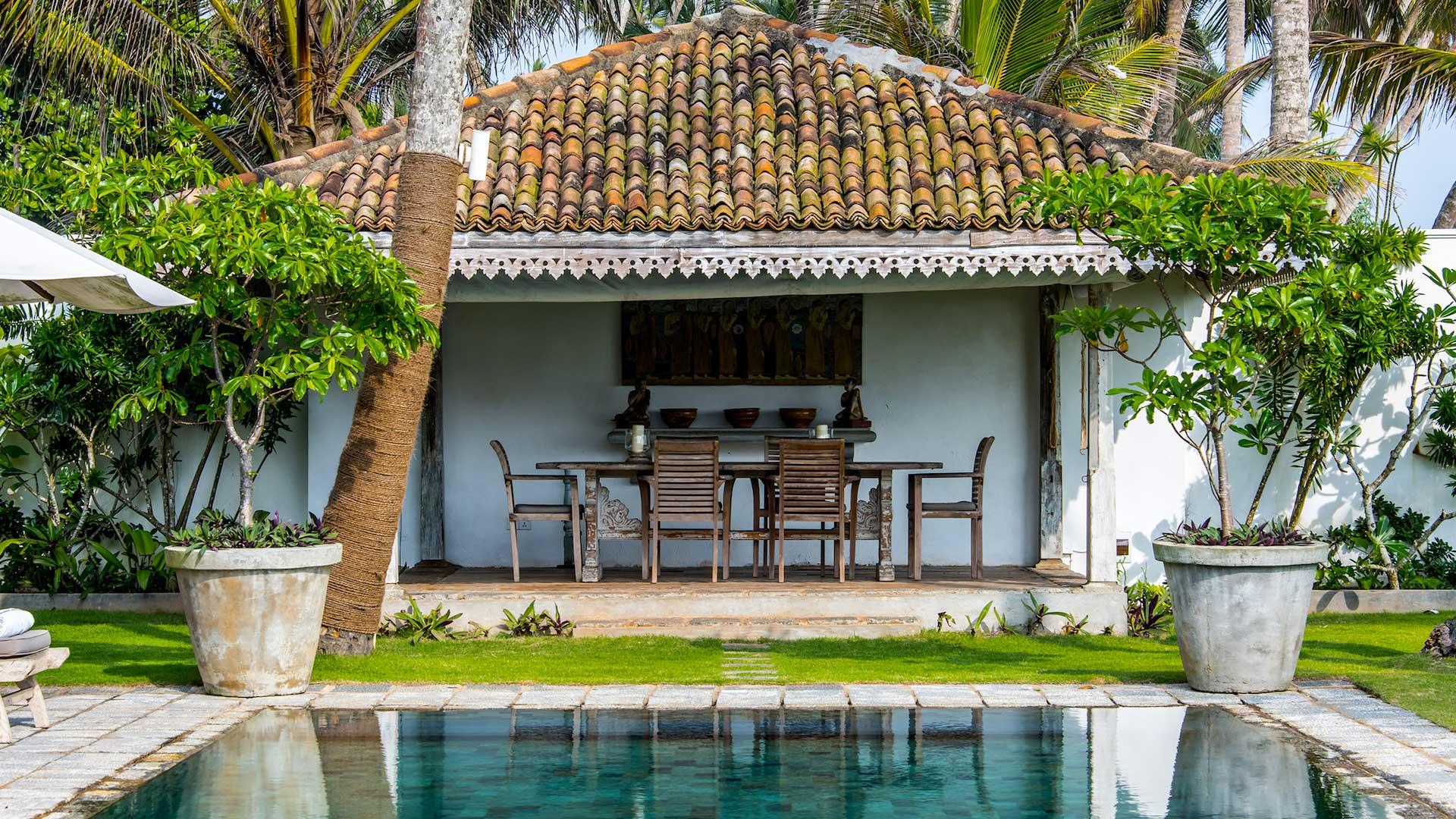 villa turtle beach villa mieten in galle umgebung galle villanovo. Black Bedroom Furniture Sets. Home Design Ideas