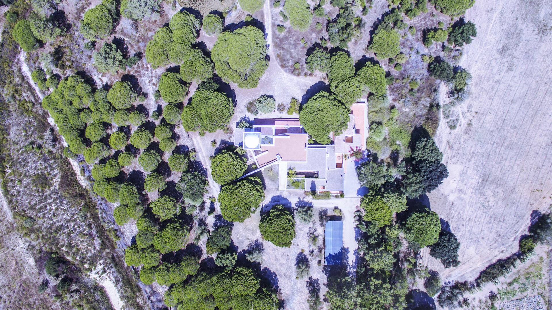 Villa Villa Cabo Espichel, Location à Lisbonne