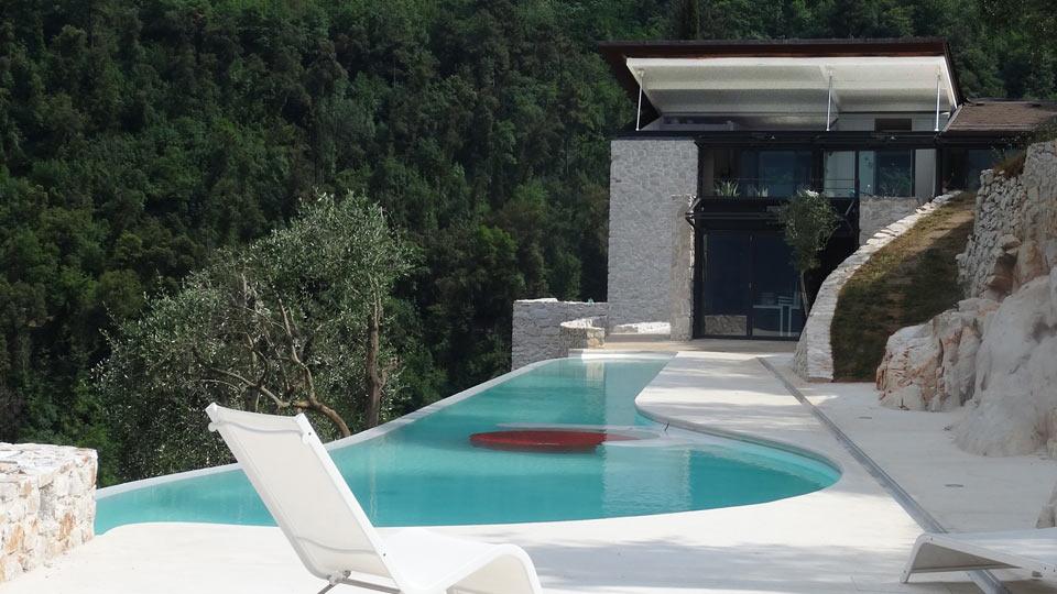 Villa Villa Cosima, Rental in Tuscany