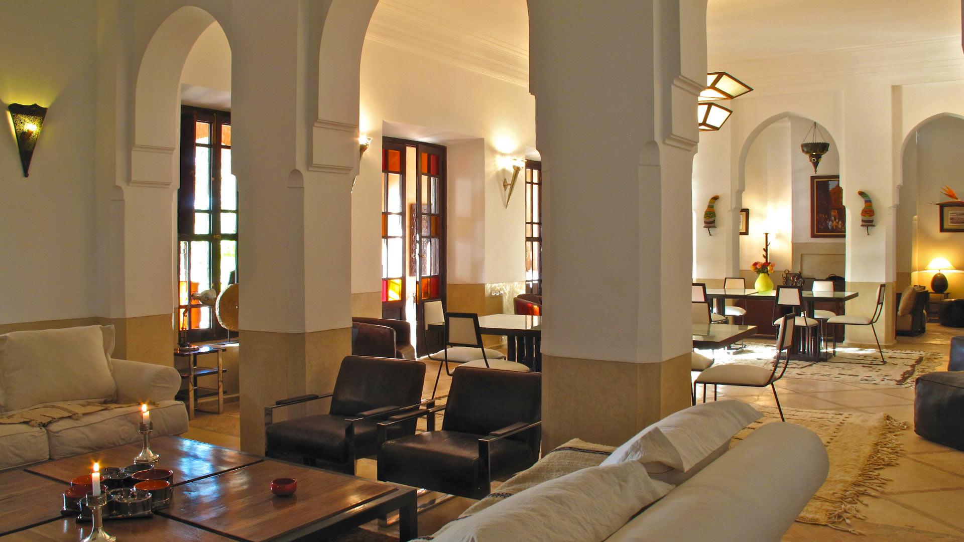Photos Of Villa Villa Palmeraie 32 In Marrakech Villanovo