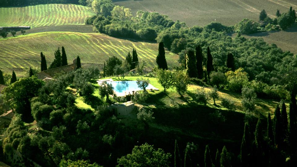 Villa Casa Emilio, Alquiler en Toscana