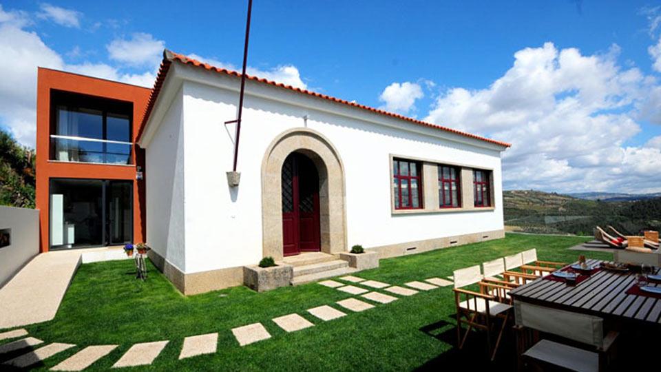 villa sabrosa villa mieten in porto und der norden tal des douro villanovo. Black Bedroom Furniture Sets. Home Design Ideas