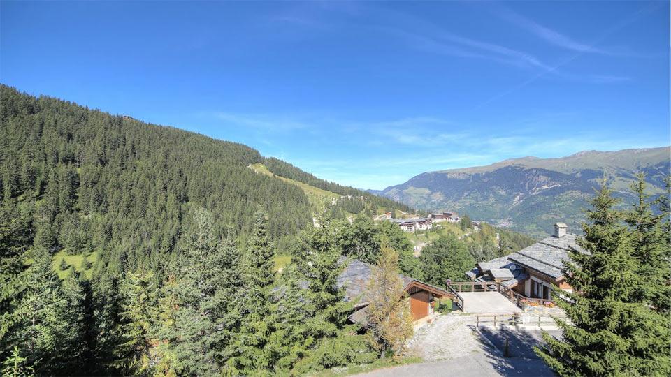 Villa Chalet Antares Park, Location à Alpes du Nord