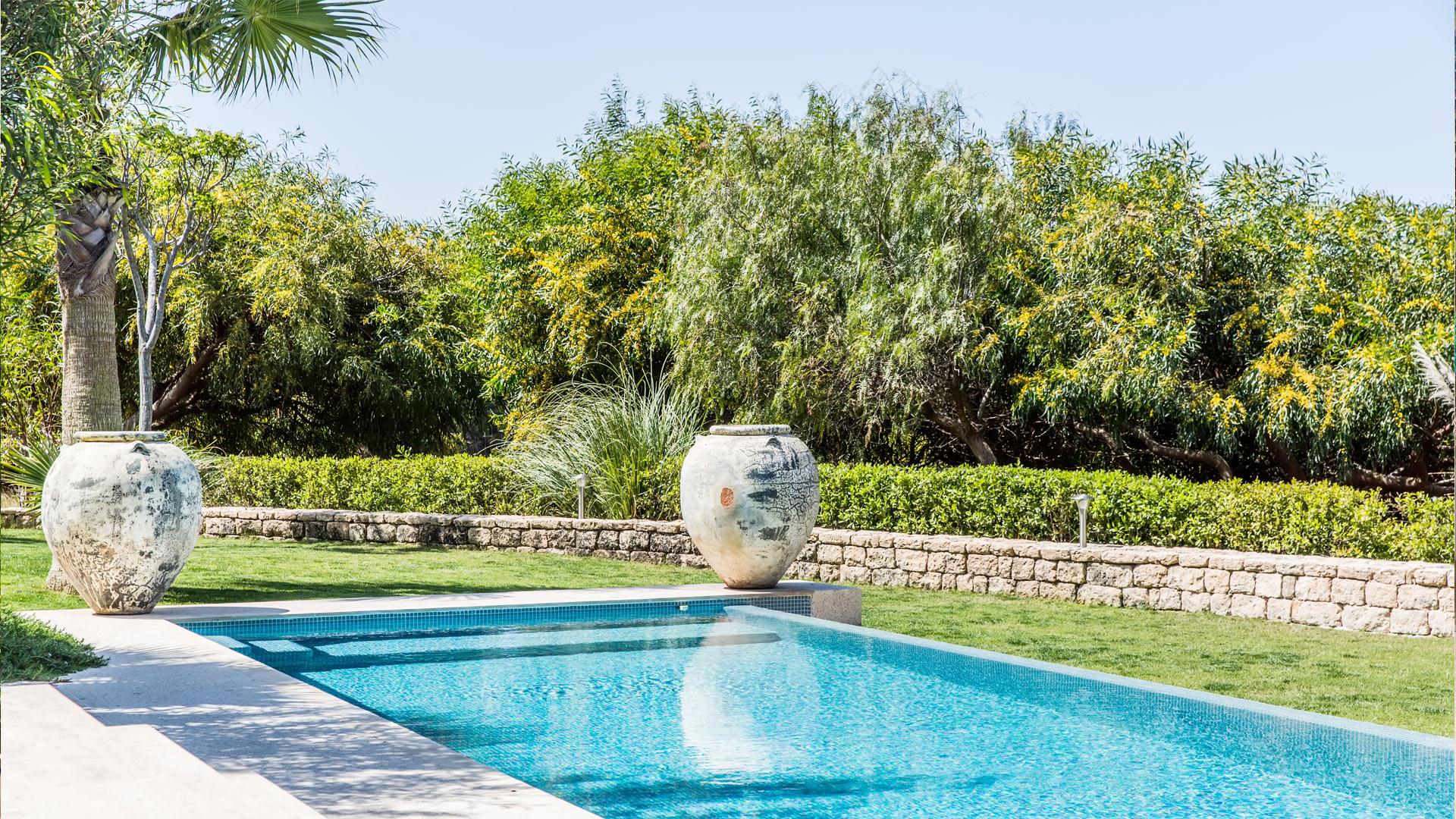Villa Villa Lucia Mogador, Rental in Essaouira