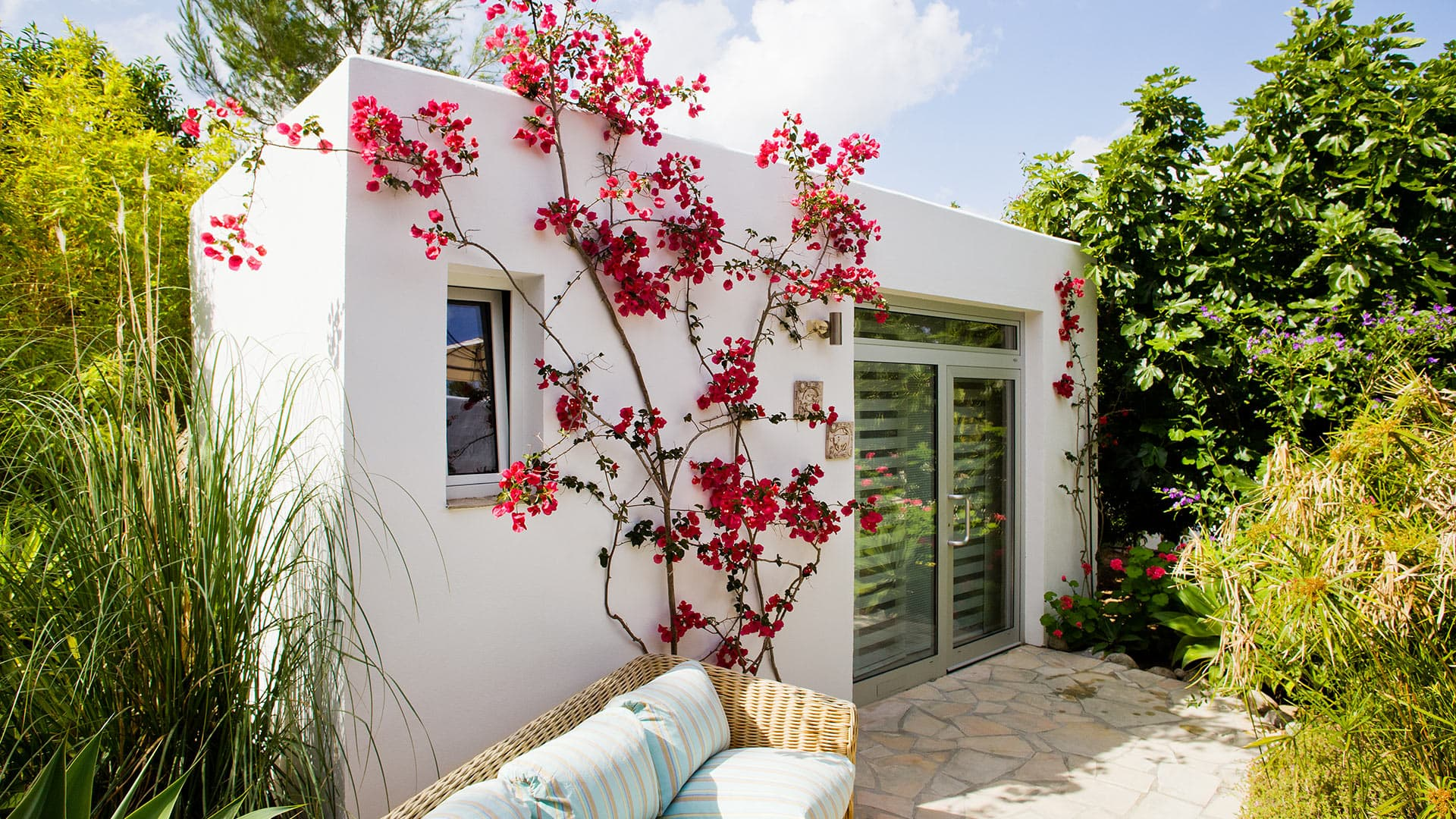 Villa Villa 929, Rental in Ibiza