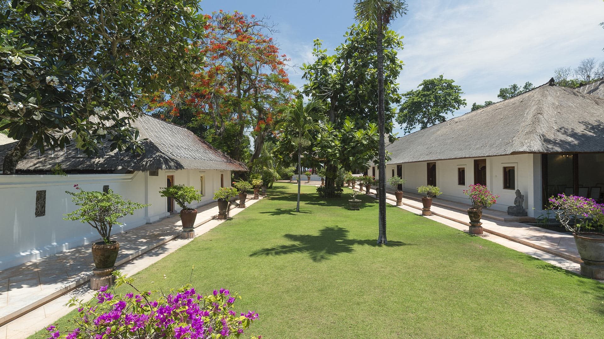 Villa Villa Batujimbar, Rental in Bali
