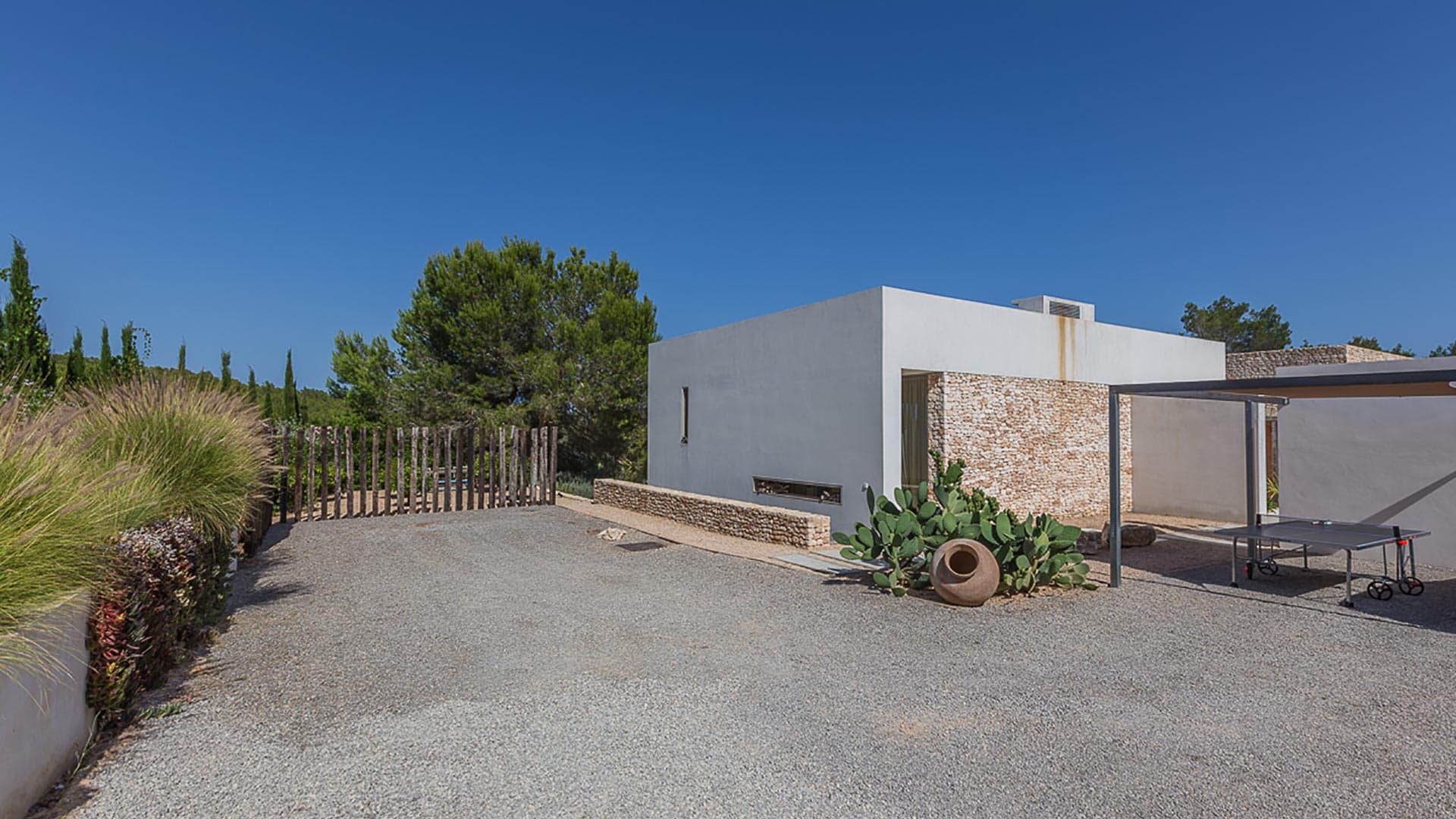 Villa Villa Payoa, Rental in Ibiza