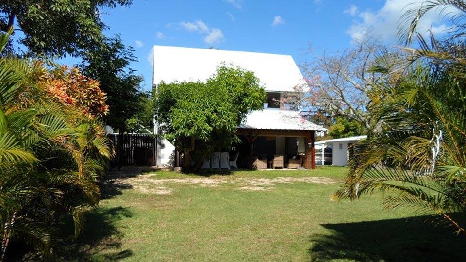 villa baobab villa mieten in mauritius norden cap malheureux villanovo. Black Bedroom Furniture Sets. Home Design Ideas